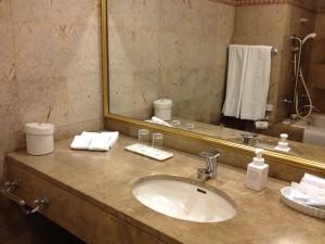 鎌倉パークホテル 客室