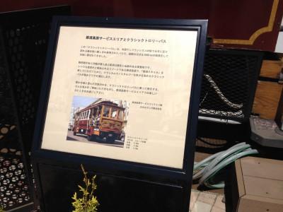 東北自動車道 那須高原サービスエリア SA  関西からの行き方 大阪から日光東照宮 アクセス 飛行機 レンタカー 車