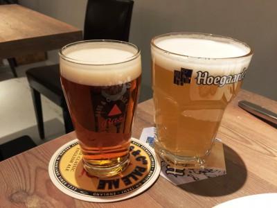 大阪/福島 STRABAR(ストラバール)ビール