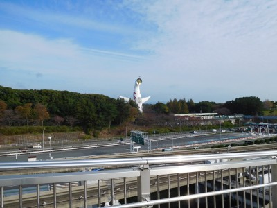 大阪エキスポシティ 混雑状況 混雑予想 行列 待ち時間 感想 駐車場 渋滞 営業時間 アクセス 店舗 初出店 太陽の塔