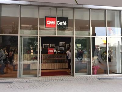 大阪エキスポシティ 混雑状況 混雑予想 行列 待ち時間 感想 駐車場 渋滞 営業時間 アクセス 店舗 初出店 イングリッシュビレッジ 体験型英語教育施設 英語学習 CNNカフェ