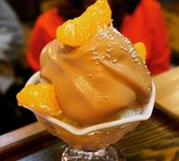 ひむろしらゆき祭 かき氷祭り 奈良 前売り券 チケット 混雑 行列 人気 売り切れ チョコレート研究所 リッチチョコレートエスプーマかき氷
