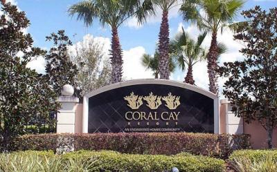 コーラル ケイ リゾート Coral Cay Resort 沸騰ワード フィリピン セブ島 シキホール島 リゾートホテル 豪華 リーズナブル 安い