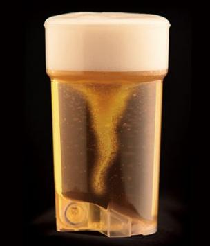大丸神戸店10階 旧居留地ビアガーデン 里山ダイニング ウェブ予約 電話番号 混雑 飲み放題 食べ放題 ビール ワイン メニュー 営業時間 ハッピーアワー 料金 ブッフェ 持ち込み ランチタイム サムギョプサル