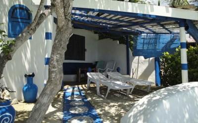 カーサ デ ラ プラヤ ビーチ リゾート Casa de la Playa Beach Resort 沸騰ワード フィリピン セブ島 シキホール島 リゾートホテル 豪華 リーズナブル 安い