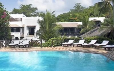 セレナビーチリゾートアンドスパ Serena Beach Resort & Spa 沸騰ワード フィリピン セブ島 シキホール島 リゾートホテル 豪華 リーズナブル 安い