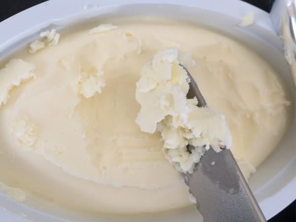 バターナイフ スプレッドザット 手の温度で溶ける 簡単に切れる ヒルナンデスで紹介 ロフト 月曜から夜ふかし レジェント松下 通販 実演販売 氷も切れる 銅合金