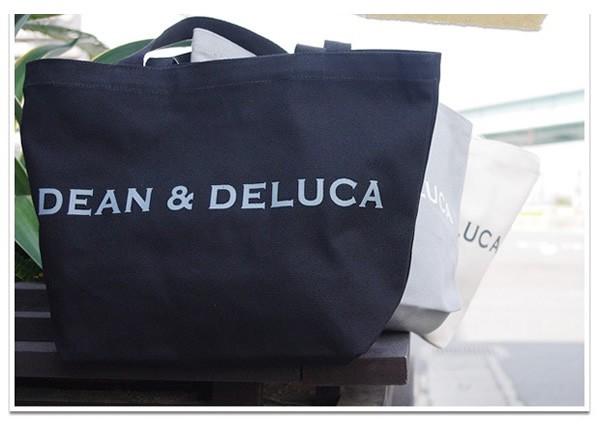 DEAN&DELUCA トートバック ディーンアンドデルーカ ヒルナンデス 通販