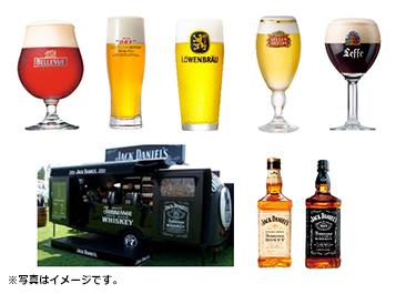 甲子園ビアフェスタ 阪神タイガース ビアガーデン 海外ビール 肉祭り フードメニュー イベント ステージ 吉本芸人 ミズノスクエア 混雑 値段 ビアジョッキホルダー 先着 ゲスト 陣内智則