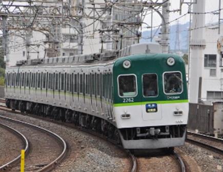 京阪電車 中之島駅 構内 ホーム 車輛が酒場 メニュー 期間 料金 行列 待ち時間 混雑