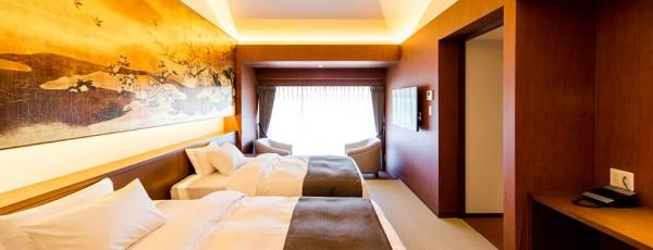 ネスタリゾート神戸 NESTA RESORT KOBE 兵庫 三木 大型リゾート施設 グリーンピア三木 バーベキュー ホテル 宿泊 値段 料金 アクセス 駐車場 行き方 ホテル・ザ・パヴォーネ 宿泊プラン 予約