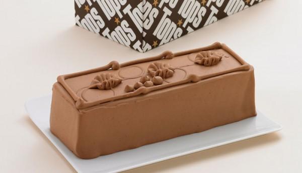 怒り新党 マツコデラックス 有吉 好きなケーキ 赤坂トップス チョコレートケーキ