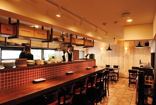 島之内フジマル醸造所 大阪市 ワイナリー