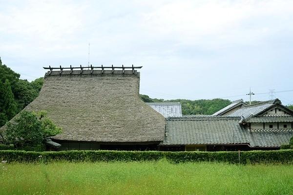 はなとね LIFE 夢のカタチ 神戸市淡河町 古民家 ベーグル やわらかい 築260年 スチームベーグル ネット販売 予約 売り切れ 営業時間 並ぶ