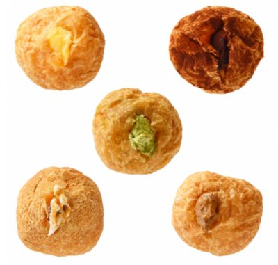 そごう神戸店 パンフェスタ 人気 行列 混雑 売り切れ 販売時間 限定 クリームパン ドンク 窯出しクリームパン