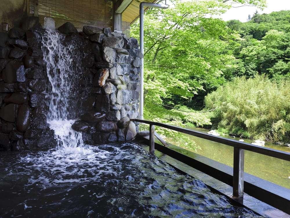 【よ~いドン!】いきなり!日帰りツアー「宮城・秋保温泉」