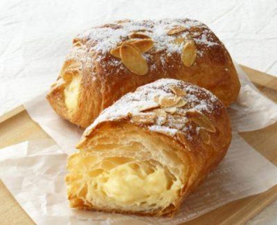 そごう神戸店 パンフェスタ 人気 行列 混雑 売り切れ 販売時間 限定 クリームパン ル ビアンルミレーヌ フランスパン ソルトクリームフランス