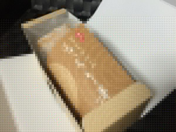 ねんりん家 関西初出店 阪急うめだ本店 大阪 デパ地下 スイーツ バウムクーヘン もっちり芽 手土産 おもたせ しっかり芽 やわらか芽 行列 待ち時間 売り切れ 人気