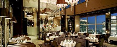 イタリアンレストラン「PIACERE(ピャチェーレ)」