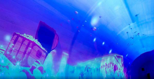 ネスタリゾート神戸 NESTA RESORT KOBE 兵庫 三木 イルミネーション ネスタイルミナ 光の散歩道 入場料 グランピング BBQ バーベキュー 温泉 グリーンピア三木 ホテル 宿泊 値段 料金 アクセス 駐車場 行き方 直通バス