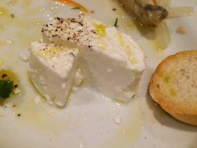 ポルトガル料理専門店 大阪 生カステラ 半熟 パオン・デ・ロー フランセジーニャ バカリャウコロッケ 塩ダラ 自家製チーズ