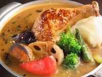 ご当地鍋フェスティバル 大阪 万博記念公園 フードフェス 料金 人気 感想 行列 混雑 スープカレー鍋