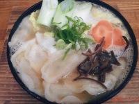 ご当地鍋フェスティバル 大阪 万博記念公園 フードフェス 料金 人気 感想 行列 混雑 とんこつ炊き餃子鍋