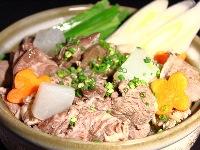 ご当地鍋フェスティバル 大阪 万博記念公園 フードフェス 料金 人気 感想 行列 混雑 とろけるハラミの塩煮込み鍋