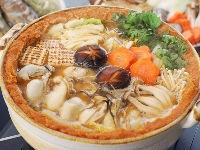 ご当地鍋フェスティバル 大阪 万博記念公園 フードフェス 料金 人気 感想 行列 混雑 牡蠣の土手鍋