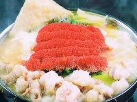ご当地鍋フェスティバル 大阪 万博記念公園 フードフェス 料金 人気 感想 行列 混雑 超トロ博多牛もつ明太子鍋