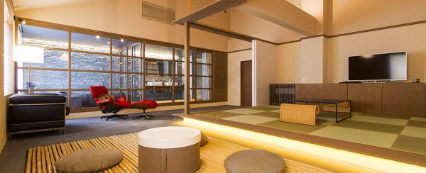 旅館 吉田屋/客室一例