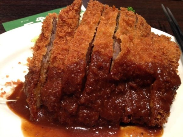 ケンミンショー 秘密のケンミンSHOW ビフカツ 神戸定番洋食 グリル一平 三ノ宮 ビーフカツレツ オールドスタイル