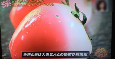 よ~いドン! 本日のオススメ3 グルメ お取り寄せ 通販 手土産 4月7日 吉岡製菓 ルビーのいちご