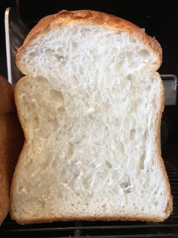 箕面 アッチャルポーネ 食パン