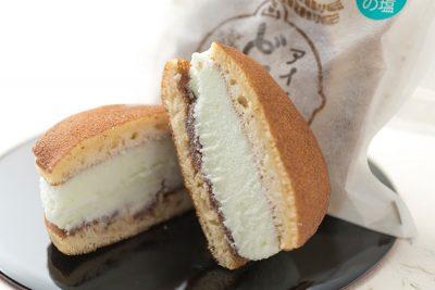アイスクリーム万博 あいぱく 大阪 あべのハルカス 日本アイスマニア協会 2017年8月 出店店舗 混雑 待ち時間 値段 アイスなどら焼 しまなみドルチェ
