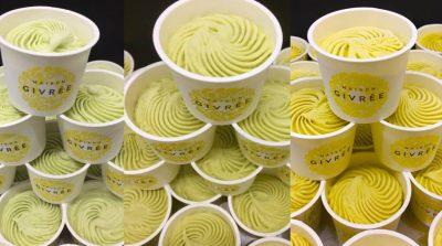 アイスクリーム万博 あいぱく 大阪 あべのハルカス 日本アイスマニア協会 2017年8月 出店店舗 混雑 待ち時間 値段 ピスタチオアイス