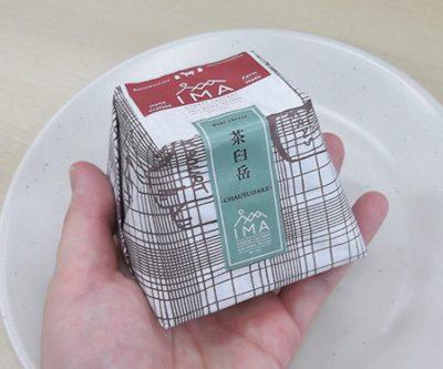 青空レストラン 栃木県那須高原 今牧場 熟成山羊チーズ 茶臼岳 ヤギ フランス 茶臼岳 熟成 チーズケーキ