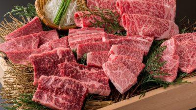 今ちゃんの実は 夏の決起集会 8月16日 犇屋 天満店 焼肉 のざき牛