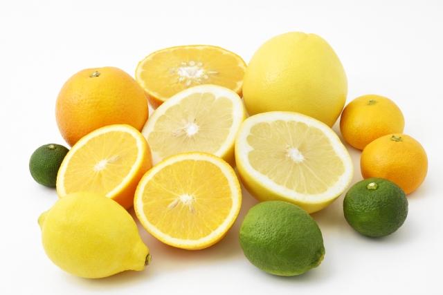 おはよう朝日 8月28日 柑橘レシピ 夏バテ