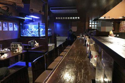 かんさい情報ネットten おでかけコンシェルジュ ヤナギブソン グルメ 8月22日 たこしげ 居酒屋 吉本芸人が通う