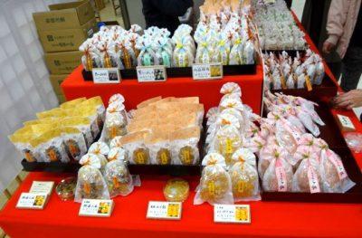 ちちんぷいぷい はじめて食べました グルメ 女と男 和田ちゃん 恋する檸檬の抹茶パフェ 家傳京飴 祇園小石