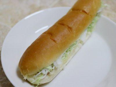 サタデープラス くらしプラス 8月12日 京都 朝観光 デヴィ夫人 まるき製パン所 ロールパン ハムロール