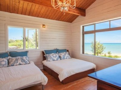 とくダネ 民泊 一軒家 一棟貸し 豪華 予約 料金 沖縄 人気 コンドミニアム 美ら海ビーチハウス