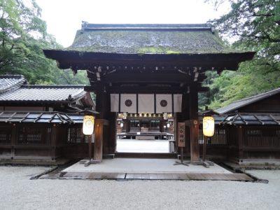 朝だ!生です旅サラダ ゲストの旅 8月12日 ラブリ 京都 河合神社