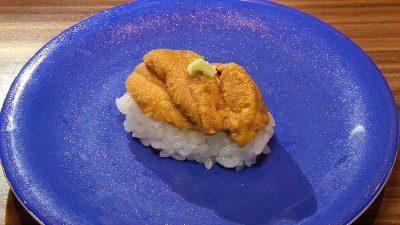 朝だ!生です旅サラダ コレうまの旅 8月5日 北海道 札幌 回転寿司 ぱさーる