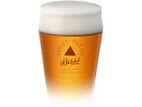 阪神競馬場 ビアコレ 世界のビール イベント 秋競馬 バス ペールエール