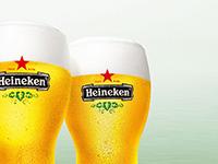 阪神競馬場 ビアコレ 世界のビール イベント 秋競馬 ハイネケン