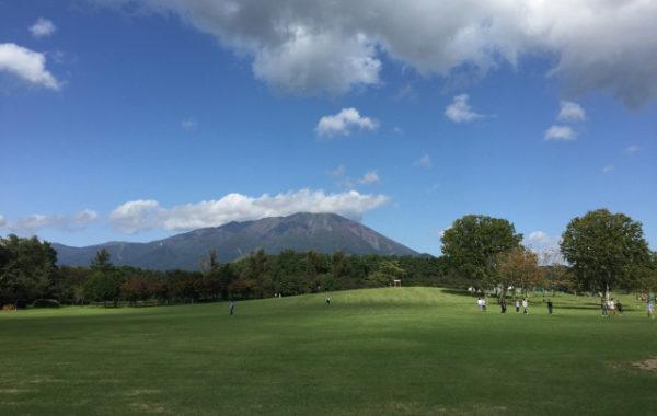 旅サラダ ゲストの旅 9月9日 石田純一 東尾理子 岩手 小岩井農場