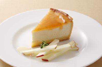 松本家の休日 松ちゃん 宮迫 たむけん 箕面マップ デリチュース 食べログ1位 浅田真央 チーズケーキ