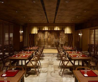ちちんぷいぷい MBS 月曜からハッピー生中継 ホテル ザ セレスティン京都祇園 プレゼント レストラン